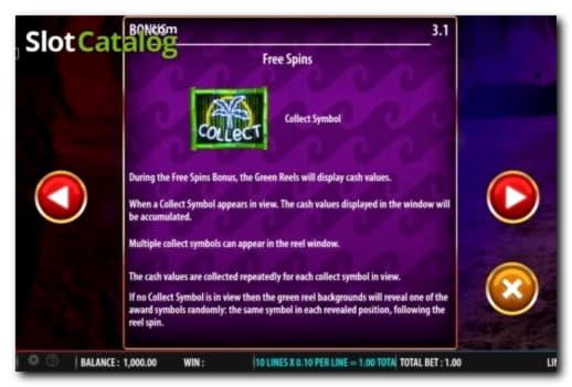 £333 Free casino chip at Yako Casino