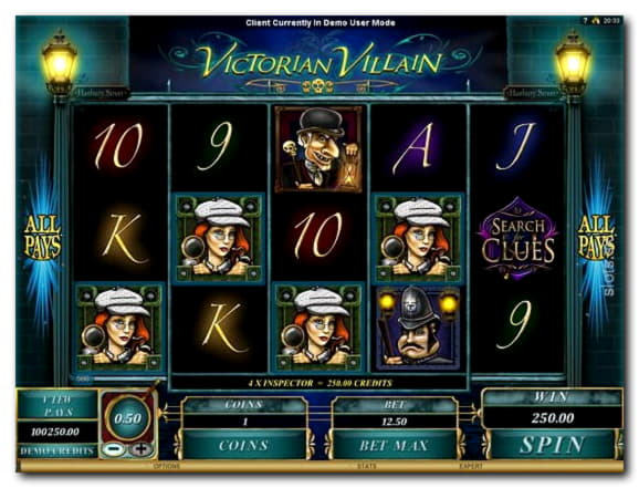 £200 FREE Casino Chip at Mobile Bet Casino