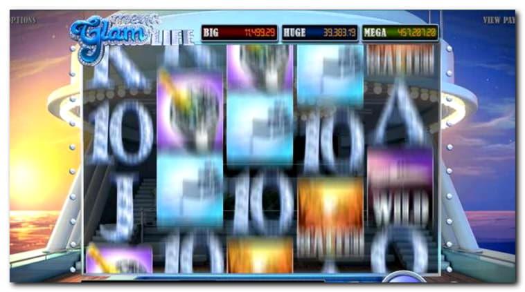 Eur 665 FREE CASINO CHIP at Quatro Casino