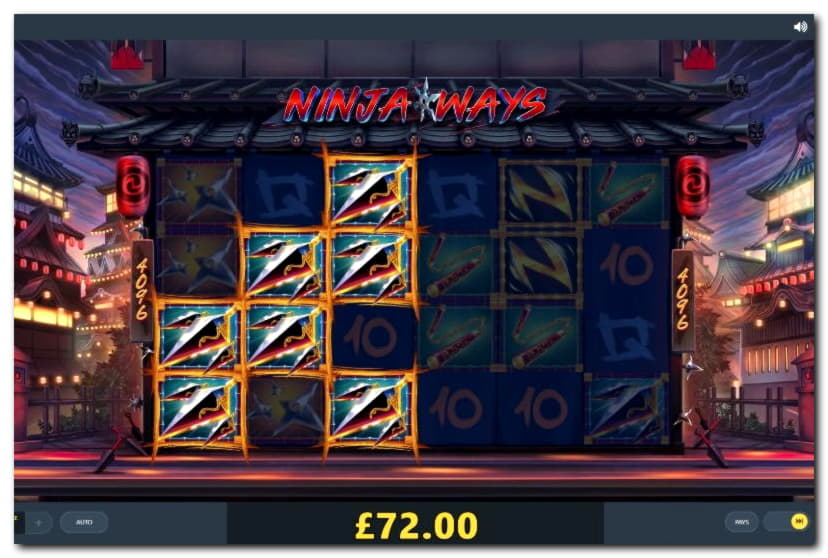 €2055 No Deposit Casino Bonus at Malina Casino