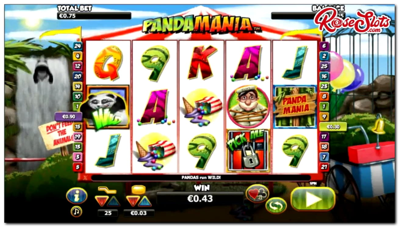€170 Casino chip at YoYo Casino
