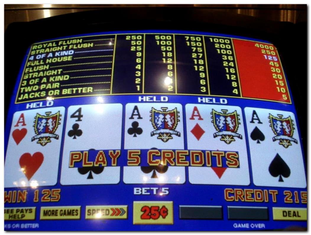 €240 Free Chip at Cashmio Casino