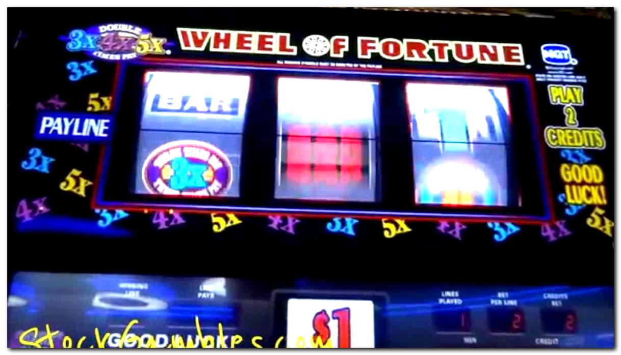 €895 Casino Tournament at Dream Dubai Casino
