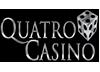 Quatro Казино