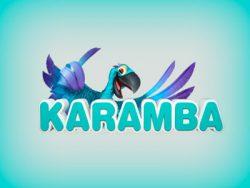 970% Match Bonus at Karamba Casino