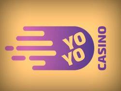 EURO 165 FREE CASINO CHIP at YoYo Casino