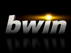 €420 Mobile freeroll slot tournament at bWin Casino