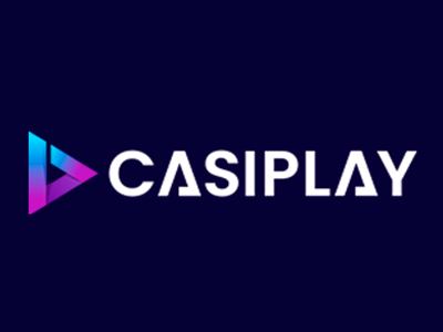 CasiPlay Casino لقطة للشاشة