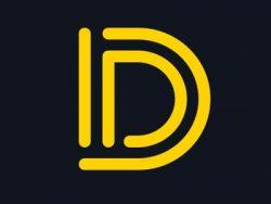 £630 No Deposit Bonus Code at Dunder Casino