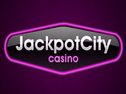 Eur 965 No deposit bonus casino at Jackpot City Casino