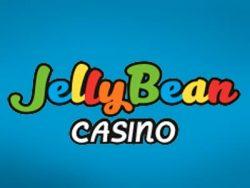 €50 FREE CASINO CHIP at Jelly Bean Casino