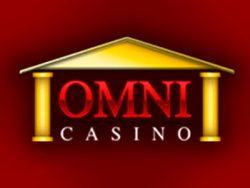 $430 Free Casino Chip at Omni Casino