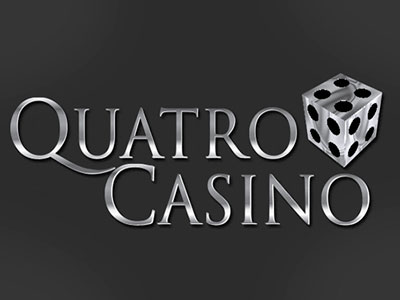 Screenshot Quatro Casino