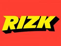 €510 Online Casino Tournament at Rizk Casino