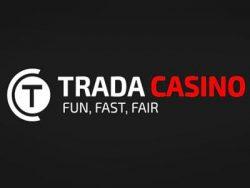 New Zealand Casino Bonuses cover image