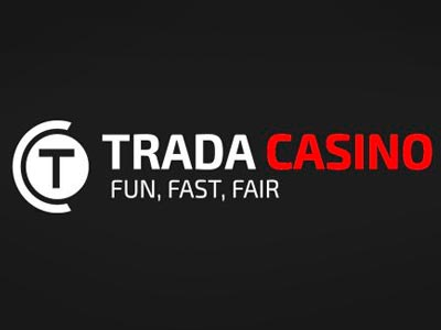 Скриншот Trada Casino